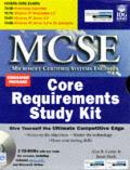 MCSE Core Edition