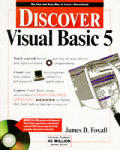 Discover Visual Basic 5