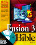 Fusion 3 bible