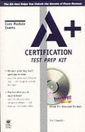 A+ Certification Core Module Ace It!