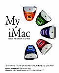 My Imac 1ST Edition
