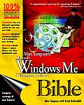 Ms Windows Millennium Edition Bible