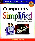 Computers Simplified 5TH Edition
