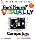 Teach Yourself Visually Computers 3RD Edition