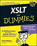 XSLT for Dummies