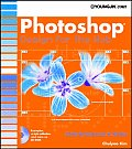 Photoshop 6 Design for the Web with CDROM