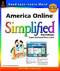Aol Simplified 3RD Edition