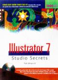 Illustrator 7 studio secrets