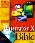 Illustrator 7 Bible