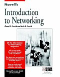 Novells Introduction to Networking