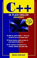 C++ in Plain English