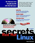 Red Hat Linux Secrets 3rd Edition