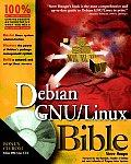 Debian Gnu Linux Bible