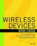 Wireless Devices End to Endtm (End to End)
