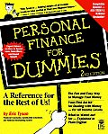 Personal Finance For Dummies 2nd Edition