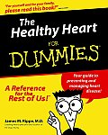 Healthy Heart For Dummies