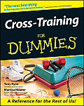 Cross-Training for Dummies.