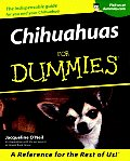 Chihuahuas for Dummies(r) (For Dummies)