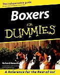Boxers for Dummies (For Dummies)
