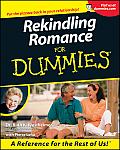Rekindling Romance for Dummies.