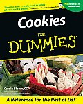 Cookies for Dummies(r) (For Dummies)