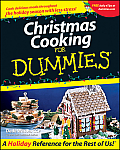 Christmas Cooking for Dummies(r) (For Dummies)