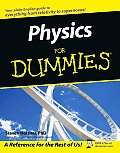 Physics for Dummies (For Dummies)