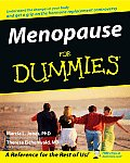 Menopause for Dummies (For Dummies)
