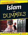 Islam for Dummies: A Reference for the Rest of Us! (For Dummies)
