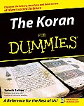 The Koran for Dummies (For Dummies)