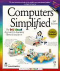 Computers Simplified 3RD Edition