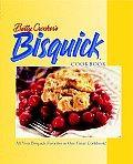 Betty Crockers Bisquick Cookbook