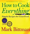How To Cook Everything Special Edition
