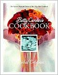 Betty Crockers Cookbook Bridal Edition