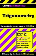 Cliffs Quick Review Trigonometry