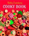 Betty Crockers Cooky Book Facsimile Edition Cover