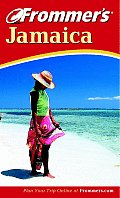 Frommers Jamaica 2nd Edition