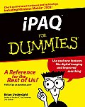 Ipaqtm for Dummies (For Dummies)