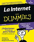 Internet Para Dummies 9TH Edition
