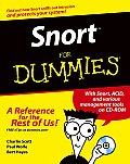 Snorttm for Dummies. (For Dummies)