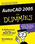 AutoCAD 2005 for Dummies (For Dummies)