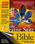 Adobe Creative Suite Bible