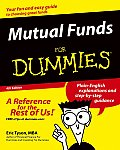 Mutual Funds For Dummies 4th Edition
