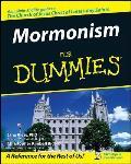 Mormonism for Dummies(r)