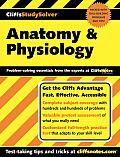 Cliffsstudysolver Anatomy Phys