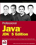 Professional Java Programming
