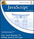 Javascript Your Visual Blueprint for 2ND Edition