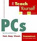 Teach Yourself PCs
