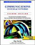Communications Systems & Networks 2ND Edition