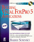 Building Visual Foxpro 5 Applications